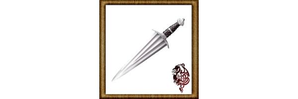 Scharfe-Schwerter