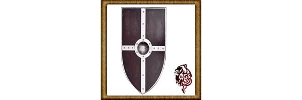 Wappenschilde