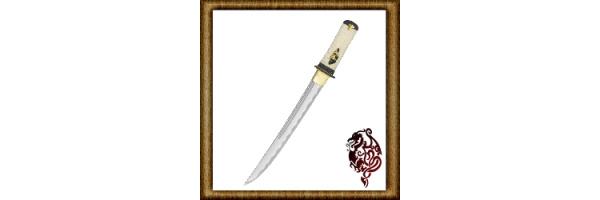 Samuraischwerter