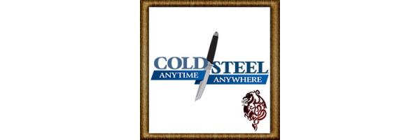 Cold-Steel-Specials