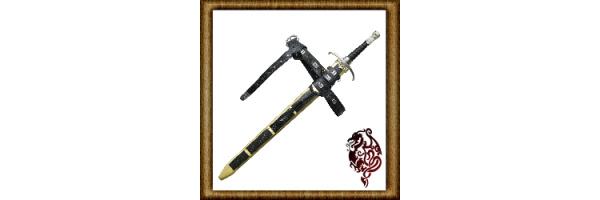 Film-Schwerter
