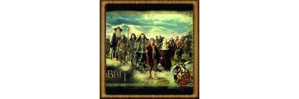 Der-Hobbit