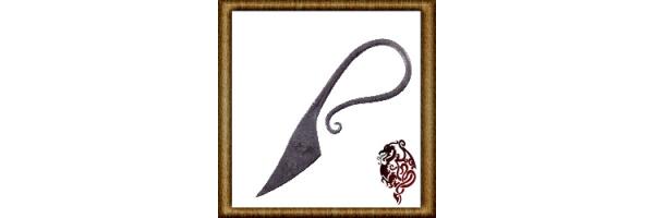 Historische-Messer
