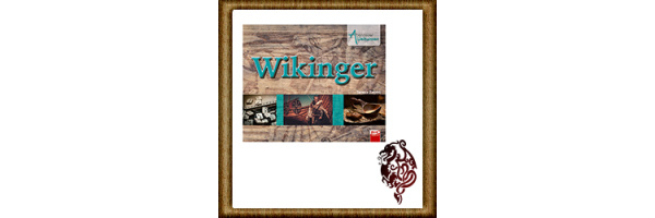 Wikinger-Germanen-Normannen